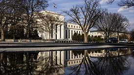 美联储高官接连发声:尽管就业疲软,仍应自11月起缩减购债