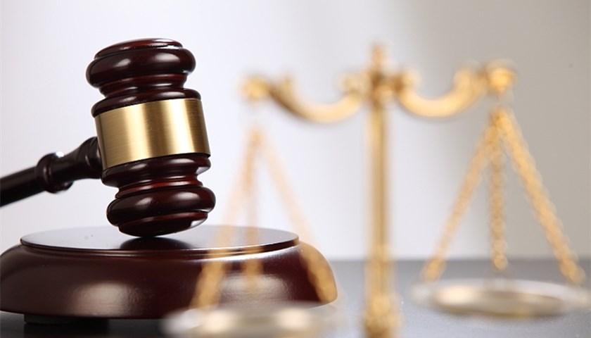 华信平台注册登封7岁男童武校身亡案再开庭:教练被指曾殴打其他学员致骨折