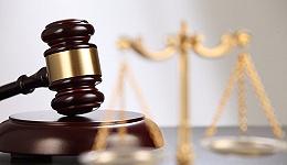 登封7岁男童武校身亡案再开庭:教练被指曾殴打其他学员致骨折