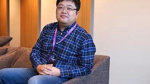 对话趣丸网络副总裁庄明浩:MetaVerse概念会为行业从业者提供新思路 REAL大会