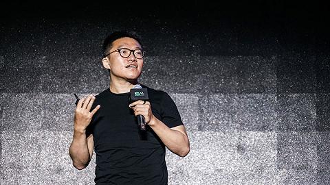 对话Nreal徐驰:VR/AR行业目前最大的挑战是有没有人能真正把产品体验做好   REAL大会