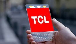 TCL科技前三季度业绩预增超3倍,业绩高增长能持续多久?