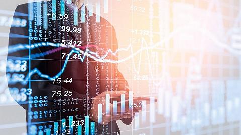 【一周牛股】节后首周市场寻找方向,凤凰光学周涨61.03%
