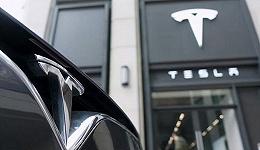 特斯拉推送最新版本软件,Model Y加入自动泊车功能