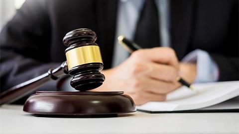 最高检:袭警罪入刑7个月已有4178人被公诉