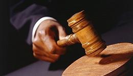 泉州欣佳酒店坍塌事故一审宣判:13名被告人和7名公职人员获刑