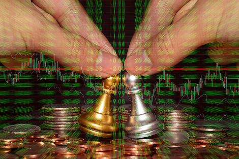 【深度】新时代证券股权争夺战横生变数,2021年首例券业并购案走向何方?