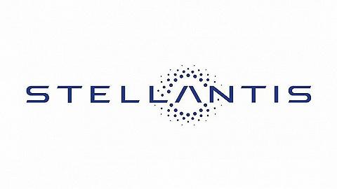 Stellantis集团与三星SDI达成动力电池交易,并与LG联手打造北美电池工厂