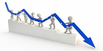 良品铺子三季度净利增两成,高瓴持续减持、兴全基金逆势买入