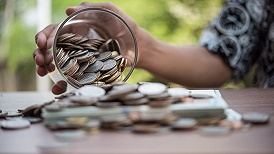直通部委 | 人社部:个人养老金拟采取个人账户制 商务部:全年吸收外资将突破1万亿