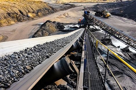 国家发改委筹划煤炭价格干预方案,重点将是什么?