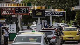 巴西实施20年来最大幅度加息,新兴市场能否妥善应对通胀?