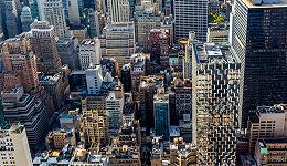 全国居民人均住房建筑面积公布 你家面积有多大