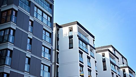 余英:高铁新时代房地产发展新机遇
