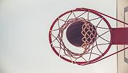 """""""非凡12""""亚洲男篮俱乐部邀请赛广州队晋级决赛"""