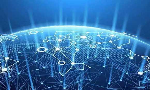 正本清源,区块链技术应用走向坦途