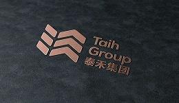 泰禾集团股东补充质押 大股东质押逾99%