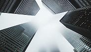 广州国际金融城北扩至中山大道 将出现290米高地标式建筑