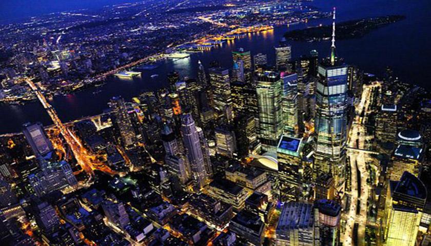 广州11月二手房市场量价齐跌,有房源直降45万