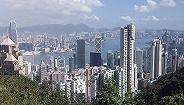 香港国际旅游论坛在港举行,倡议广东建设粤港澳文化遗产游径