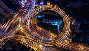 """高德地图发布年度交通报告:十大""""堵城""""广州第二"""