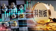 证监会:聚焦科技创新板块定位,强调果真募集资金与科技创新的干系|科技创新板块首次果真刊行盈利