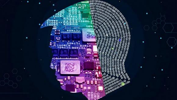 广州首条12英寸芯片生产线预计9月实现量产