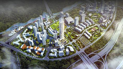 中国经济成博鳌亚洲论坛热点,重庆该如何探寻经济增长新动能?