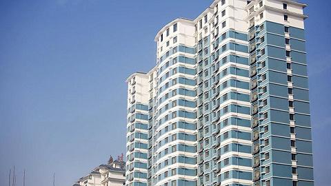深圳二手房单月成交8000套,楼市已到牛熊分界线?