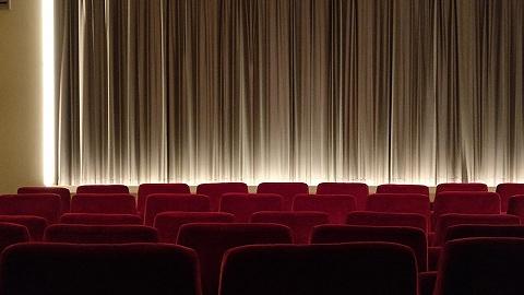 """深圳推出电影票""""退改签""""标准,24小时以上免手续费"""