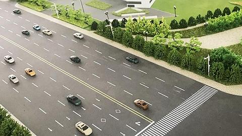 广东29条新政促消费,逐步放宽广深汽车摇号和竞拍指标