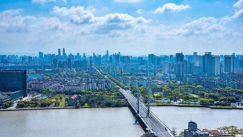 宁波五地揽金70.84亿 仑江集团溢价56%拿下最后一宗
