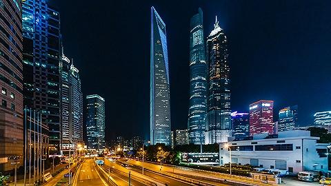 大名城杭州住宅项目向银行申请2.5亿元开发贷款