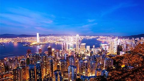 """退出111亿港元香港启德地块 高银金融""""走宝""""与潘苏通的无奈"""