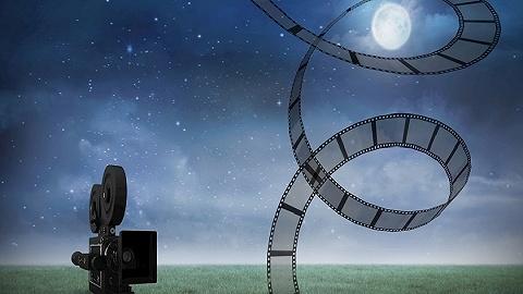 从《花木兰》看迪士尼对中国市场的空前野心