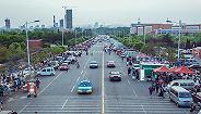 广东上半年GDP首破5万亿,离世界级先进制造业集群再进一步