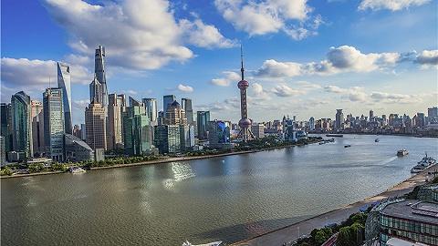 大悦城:2021年拓展至50城 购物中心租金今年要双位数增长