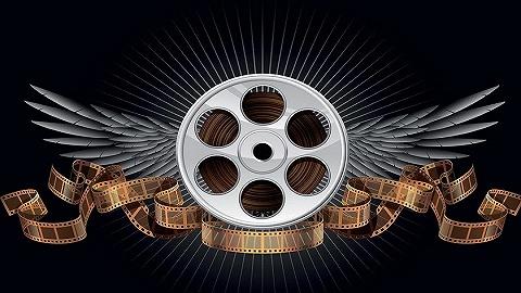 人民网:影视产业正在完成新一轮蜕变