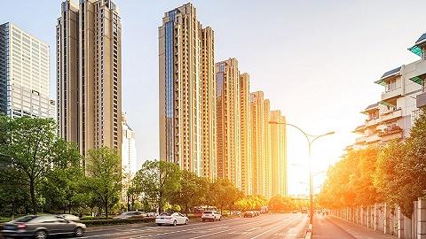 东莞:港澳台居民无住房者可在东莞购买一套新商品房