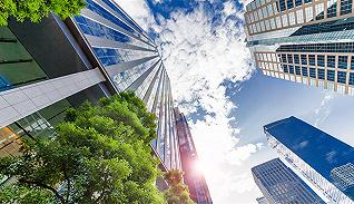 港房新鸿基百亿布局 杭州将迎来商业新时代