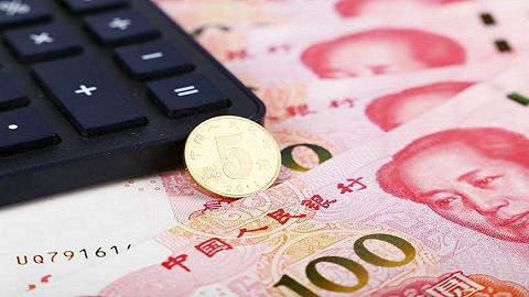 广州上线首个互联网金融纠纷在线批量审理系统