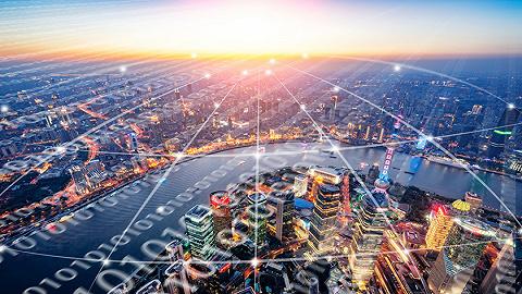 2019年中国互联网企业100强榜单:中西部地区上榜12家,陕西缺席