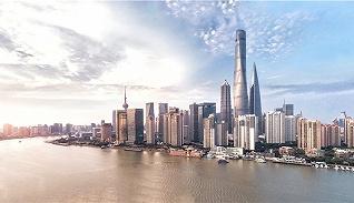 专访孟晓苏:应避免房地产行业出现几年一个小周期的尴尬情况