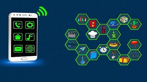 深圳福田将率先打造5G应用示范区,推动5G基站建设和应用落地