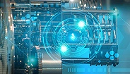 山东出台发展工业互联网纲领性文件,聚焦七大任务