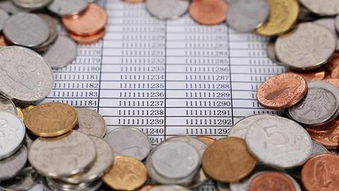 珠海横琴新区:旅游业将按15%税率征收企业所得税
