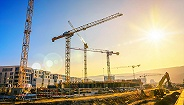 房企策略分化 土地市场或迎新一轮洗牌