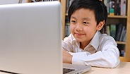 好未来上市近9年首现亏损,钱砸向在线教育?