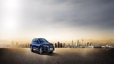 過半車企年度銷售目標完成率不足40%