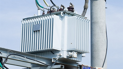 四川已连续三年执行丰水期居民优惠电价政策